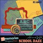 AGX_SchoolDaze_WebImg