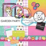 Banner_gardenparty_blogtrainaugust_PS_nadiaslegers_small