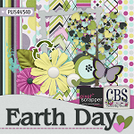 CBS_EarthDay_Preview