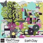 Earth Day preview