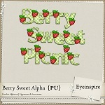 Eyeinspire_BerrySweetAlpha_P1