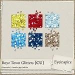 Eyeinspire_BowzTown_GlittersP