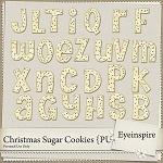 Eyeinspire_ChristmasSugarCookies
