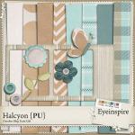 Eyeinspire_Halcyon