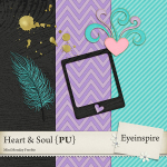 Eyeinspire_HeartSoul_AddonP1