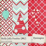 Eyeinspire_HollyJolly_Freebie_P1