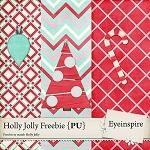 Eyeinspire_HollyJolly_Freebie_P1