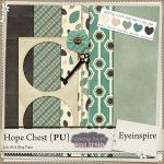 Eyeinspire_HopeChestP1