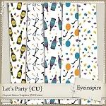 Eyeinspire_LetsPartyP1