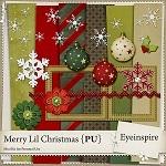 Eyeinspire_MerryLittleChristmas_p1