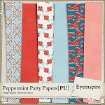 Eyeinspire_PeppermintPatty_PapersP1
