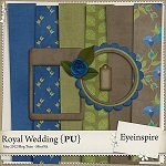 Eyeinspire_RoyalWeddingprv