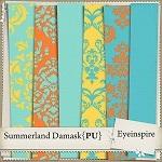 Eyeinspire_SummerlandDamaskP1