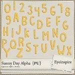 Eyeinspire_SunnyDayAlphaP