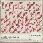 Eyeinspire_SweetCandyCaneUP1
