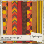 Eyeinspire_ThankfulPapersP1