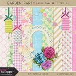 GardenParty_digitee