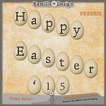KamillaDesign_HappyEaster_Monograms