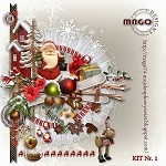 Kit 1by_Mago74 preview