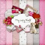 My Cosy World