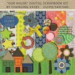 OurHouse_LISTING_ChangingVases_CUok