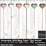 PixelberrypieOUR_HOUSE