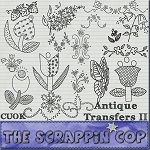 SC_AntiqueTransferSet2_thumb[2]
