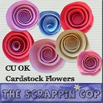 SC_CUCardstockFlowers_thumb[2]