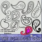 SC_CUDoodledPaisleys_thumb[3]