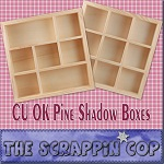 SC_CUPineShadowBoxes_thumb[2]