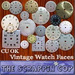 SC_CUVintageWatchFaces_thumb[2]