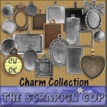 SC_CharmCollectionPreview_thumb[1]