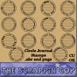 SC_CircleJournalStamps_thumb[2]