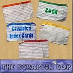 SC_CrumpledIndexCards_thumb[2]