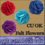 SC_FeltFlowers_thumb