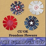 SC_FreedomFlowers_thumb[2]