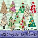 SC_PaperTrees_thumb[2]