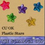 SC_PlasticStarsPreview_thumb[2]