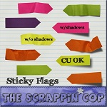 SC_StickyFlagsPreview_thumb[2]