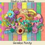 SLR_Garden_Party