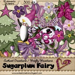 SwtCreations_Sugarplum2