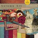 +adh_PSOct14_AutumnArt_minikit_preview800