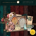 adh_antebellumeve_prev