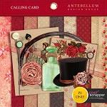 +adh_callingcard_preview-thumb-800x800-1062