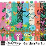 bits_garden_party
