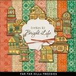 bright_life