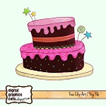 cake_clipart