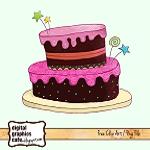 cake_clipart