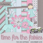 cbs_timeforthefairies
