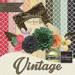 cbs_vintage_kit